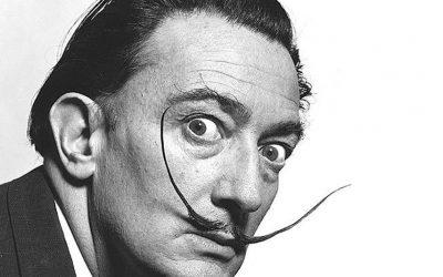 Jornada de puertas abiertas en el IES Salvador Dalí