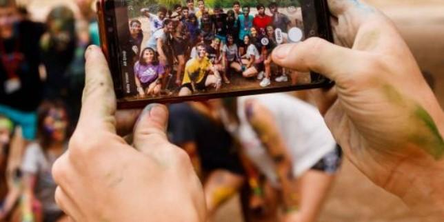 ¿Tienes plan para el verano? Campamentos juveniles de la Comunidad de Madrid